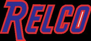 Relco Logo